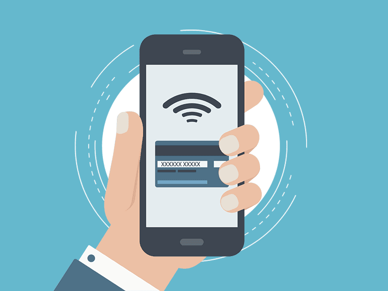 Payer en ligne votre loyer XLHabitat