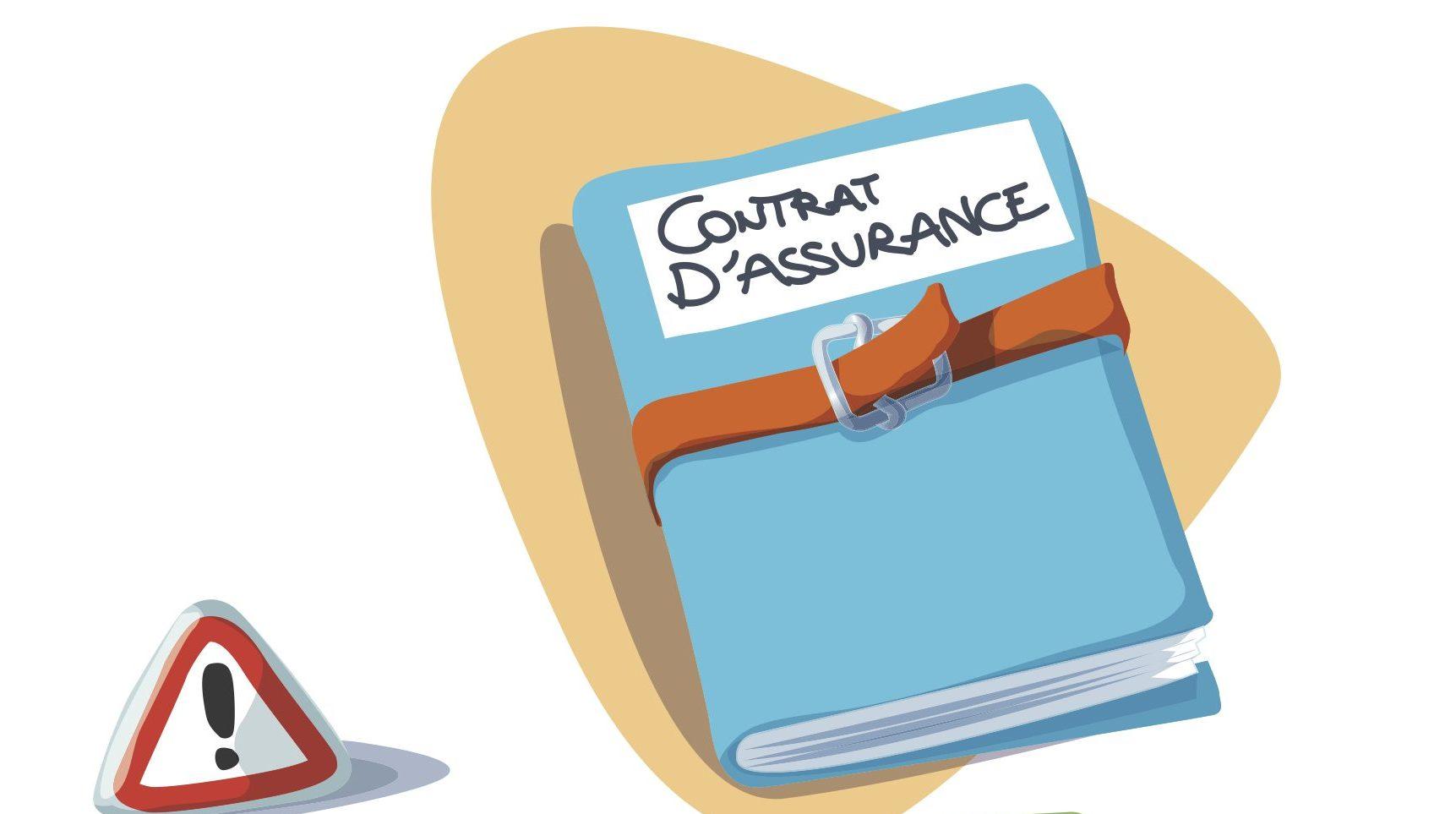 Attestation assurance XLHabitat