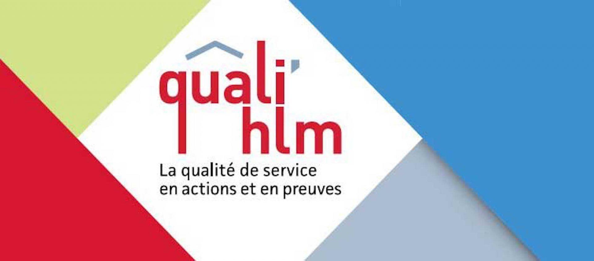 Logo QualiHlm