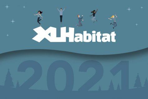Voeux 2021 XLHabitat