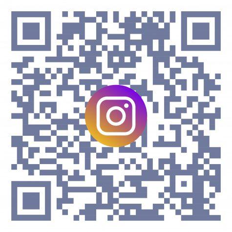 Instagram XLHabitat