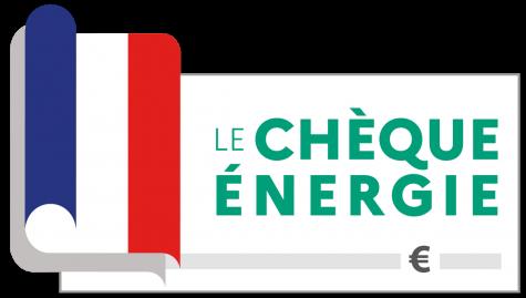 Chèque énergie.gouvernement
